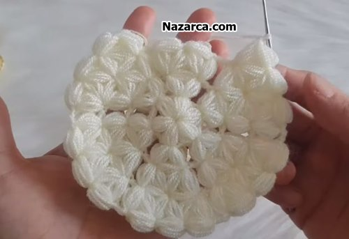 lifzade-yuvarlak-zemin-motifi