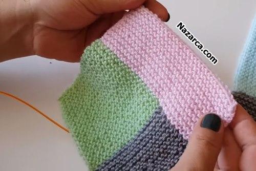 motif-birlestirmeli-kirkyama-battaniye