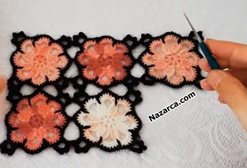 motifli-batik-kadin-yelekleri