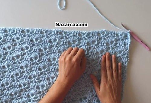 pratik-yuvali-orgulu-battaniye-tarifi-izle
