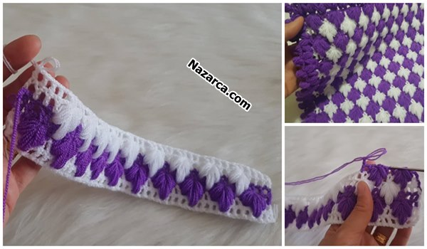 tigl-cinar-cicegi-ornekli-lif-battaniye-modeli