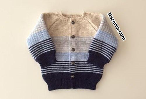3-renkli-cizgi-harasolu-bebek-ceketi