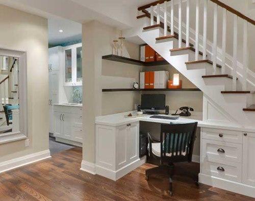dekorasyon-fikirleri-merdiven-alti
