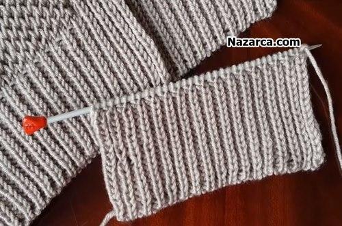 erkek-cocuk-yelekte-tekstil-orgu-lastik
