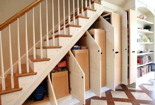 merdiven-alti-gizli-dolaplar