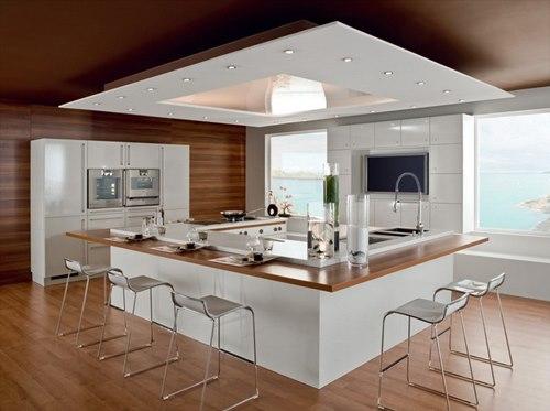 mutfak-dekorasyonunda-ada-modelleri