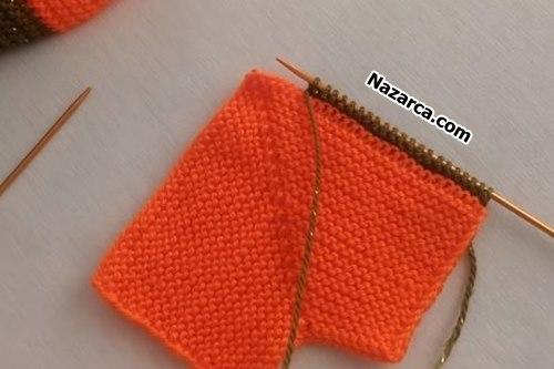 patik-renk-gecisi-turuncu-yesil