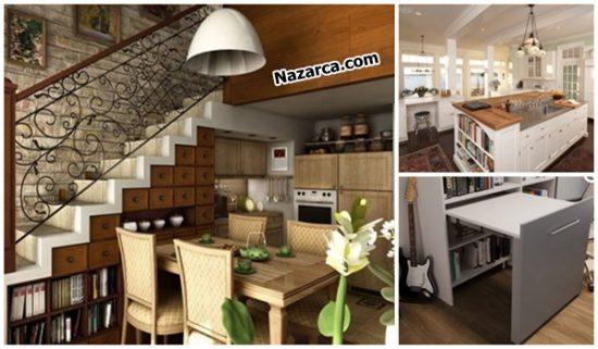 yerden-kazandiran-ev-tasarimlari-dekorasyonlari