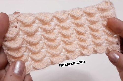 3d-boyutlu-battaniye-tek-renk