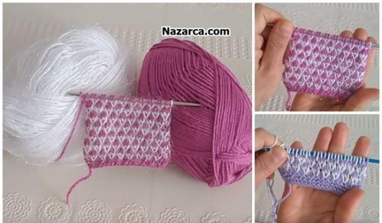 kibar-citi-piti-new-knit-orgu