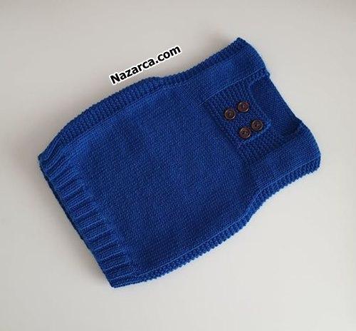 mavi-pantolon-takimi-erkek-suveter