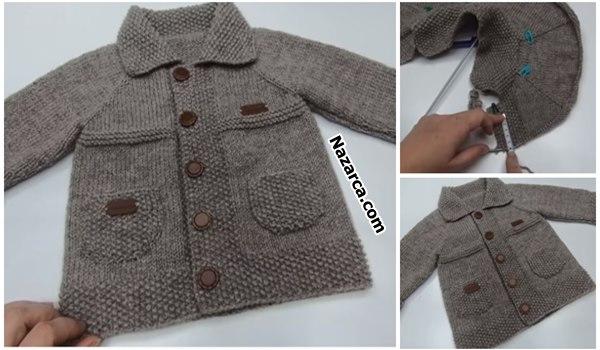 robasi-yakali-pirinc-model-erkek-ceket