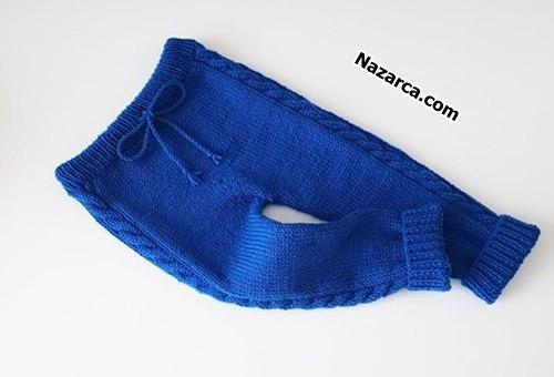 yanlari-burgu-sac-orgu-mavi-orme-pantolon