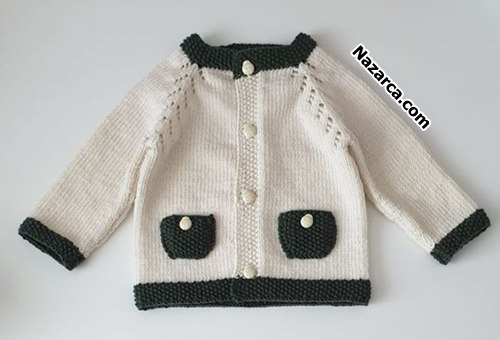 yun-kuzu-ipinden-2-renkli-bebek-orgusu