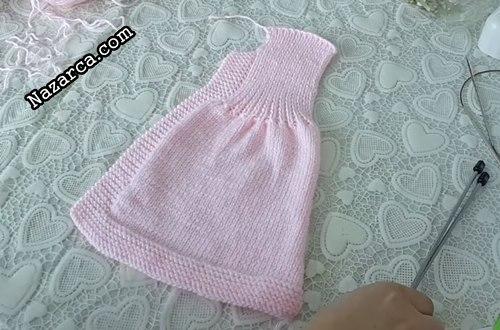 1-yas-bebek-elbise-yelek-pembe