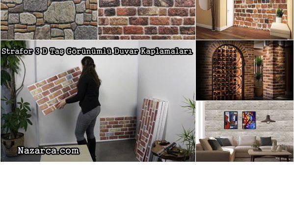 3d-tas-duvar-gorunumlu-strafor-duvar-paneli