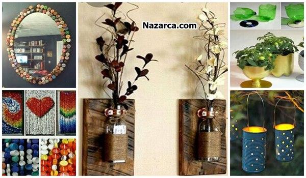 6-tane-geri-donusum-fikirleri-dekorasyon