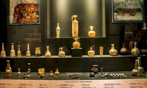 AMM-Anadolu-medeniyeter-muzesi