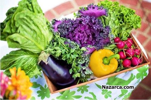 Akdeniz-diyeti-nasil-yapilir-akdeniz-diyeti-ile-zayiflama