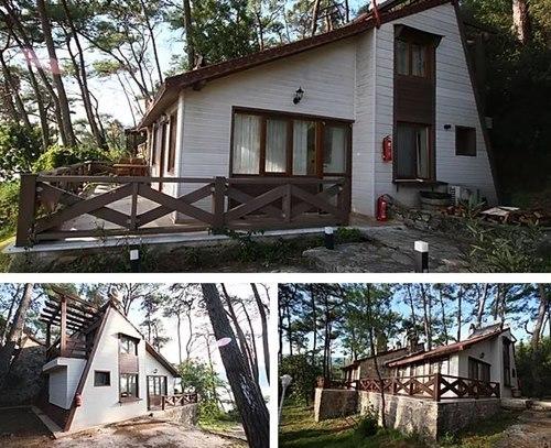 Akyaka-Orman-Kamp-Alanı-tas-evler