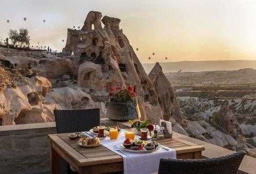 Argos- İn-Cappadocia-nevsehir-otel-teras