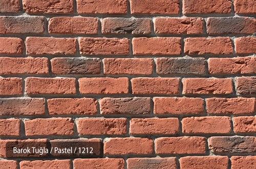 Barok-tuğla-görünümü-duvar-kaplama