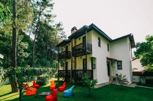 Fethiye-Forest-Gate-Hotel
