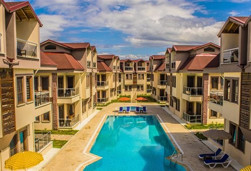 Form-Hotel-Thermal -Spa -Kazdağlari