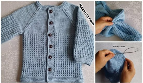 KNITTING-CARDIGAN-SWEATER