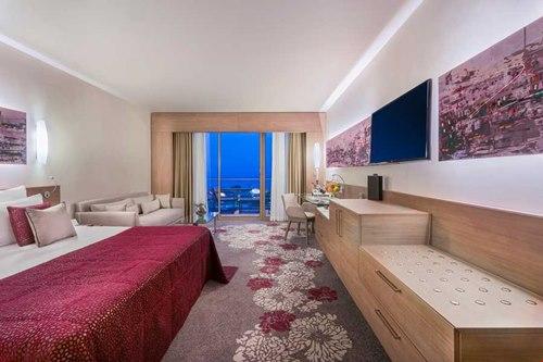 Kibris-Concorde-Luxury-Resort-cift-kisilik-oda