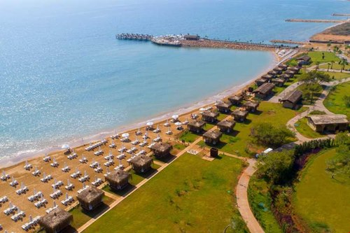 Kibris-Concorde-Luxury-Resort-plaj