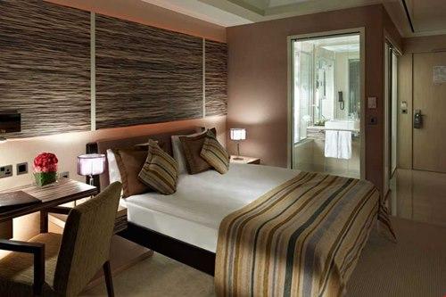 Kibris-Cratos- Premium Hotel-oda