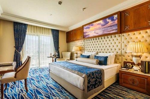Kibris-Lord s-Palace -Hotel--odalar