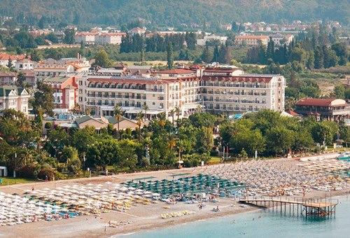 Loceanica-Beach- Resort-kum-plaj