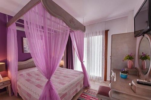 Nea- Garden- Hotel-Alaçatı-otel-odalari