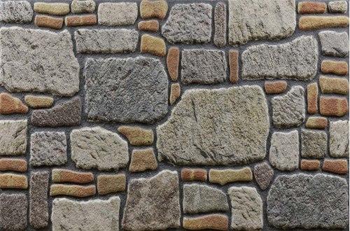 Stikwall-Taş- Strafor Duvar- Paneli