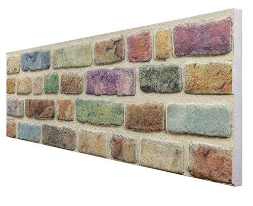Stikwall-Tugla-Duvar- Panelleri