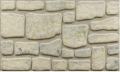 Stikwall-Yığma Taş-Görünümlü -Strafor- Duvar- Paneli