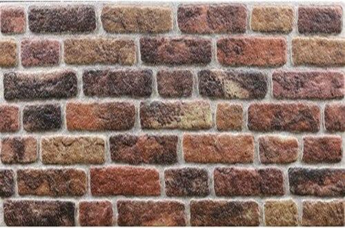 Stikwall -tuğla görünümlü- duvar -kâğıdı
