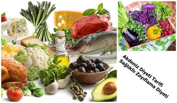 akdeniz-diyeti-ile-saglikli-yasam-kalitesi