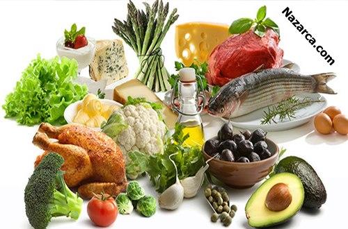 akdeniz-zayiflama-saglikli-diyetleri