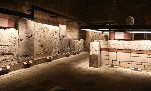 anadolu-cemiyetler-muzesi