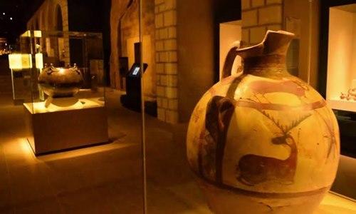 ankara-anadolu-medeniyetleri-muzesi