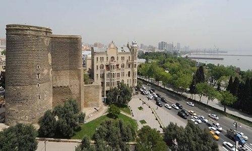 azerbaycan-baku-kiz-kulesi