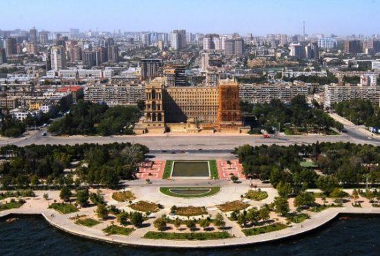 azerbaycan-gorunum