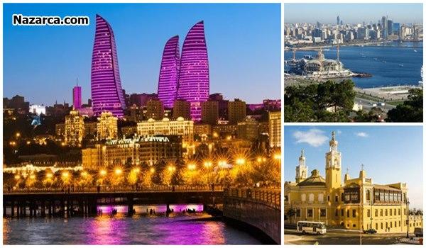 azerbaycan-bakude-gidilecek-yerler