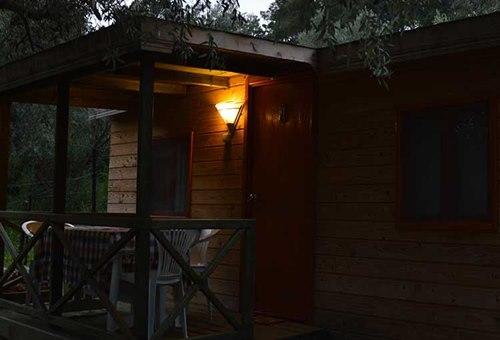 azmakbasi-kamping-bungolov-evler