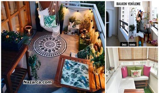balkon-yenileme-balkon-dekorasyonu-fikirleri