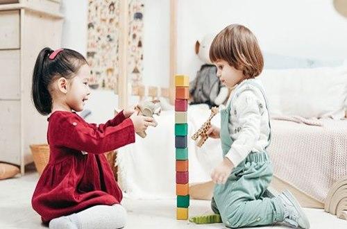 bebek-odalari-oyun-alanlari-tasarimi