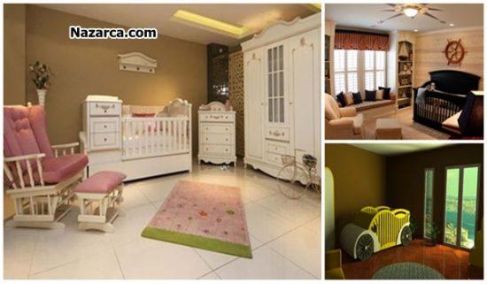 bebek-odasi-dekorasyon-tasarim-duzenleme